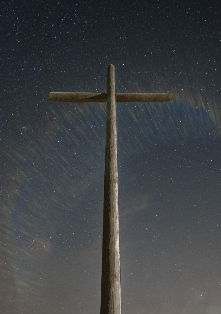 Ordo Salutis: Glorification